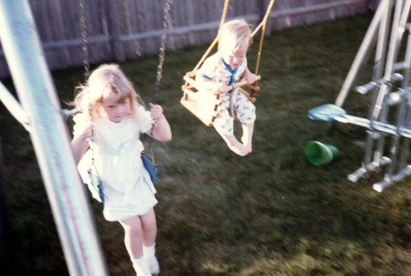 1985_May_Lisle_Life_0008_a.jpg