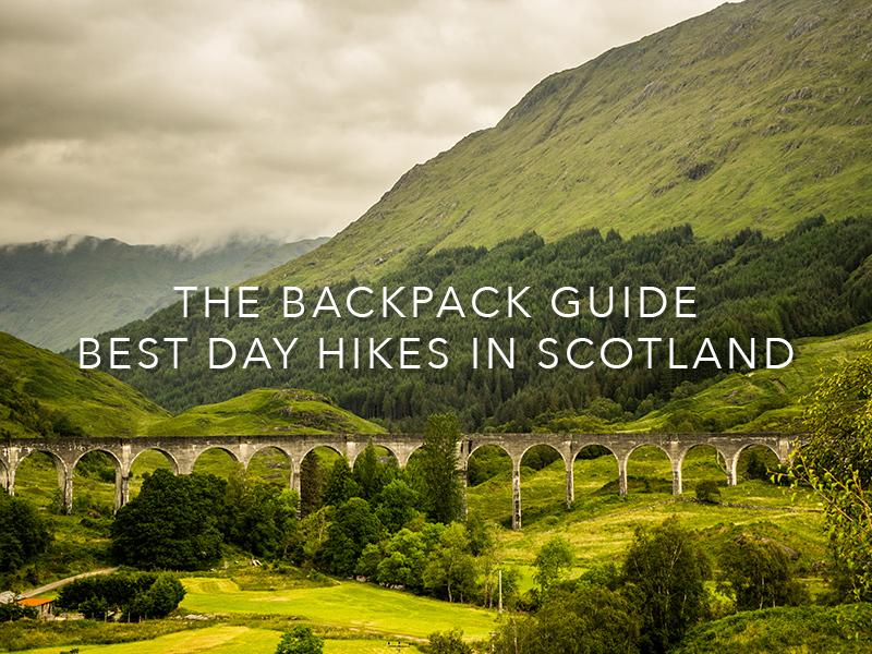 Scotland Heading.jpg
