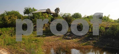 water-levels-rise-at-lake-colorado-city-state-park
