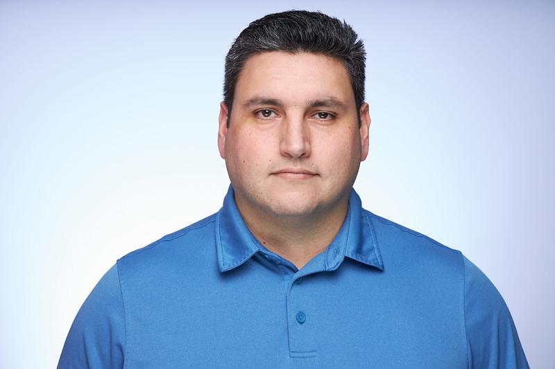Mauricio Acosta Spirit MM 2020 1 - VRTL PRO Headshots.jpg