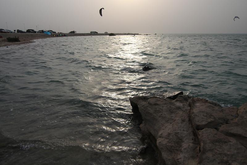 IMG_7349_Kite Surfing Beach_008.JPG