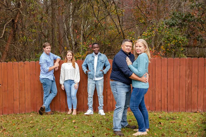 Kiser Family - November 2020-46.jpg