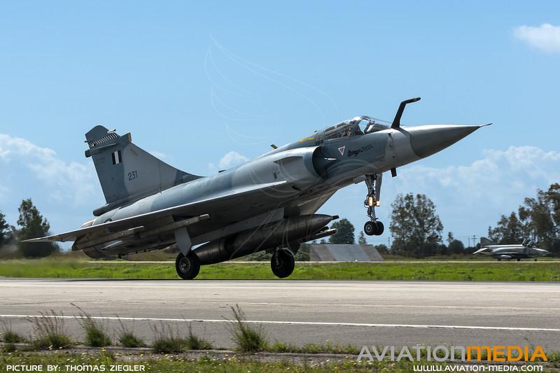 231_HAF-332Mira_Mirage2000EG_MG_4702.jpg