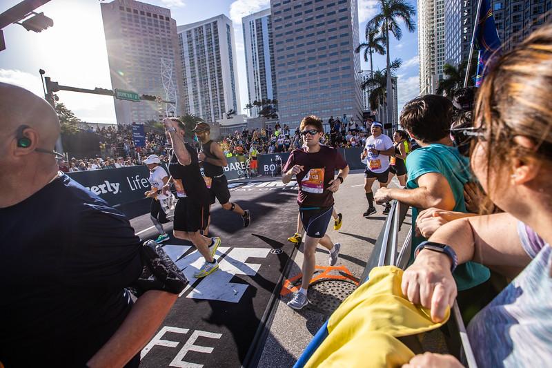 020920 Miami Marathon-123.jpg