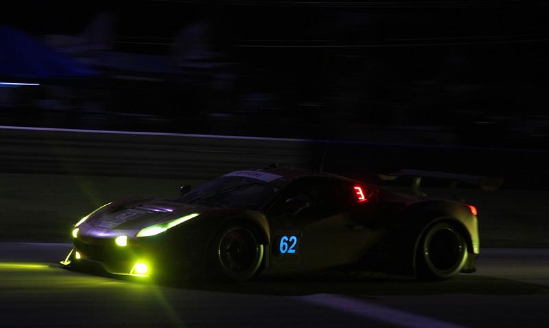 8948_Seb16-Race-#62Risi-Night.jpg
