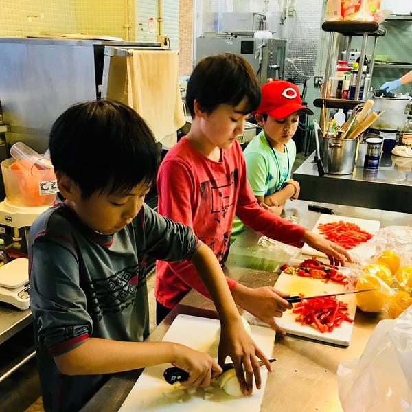 D2 Kitchen duty#2.jpg