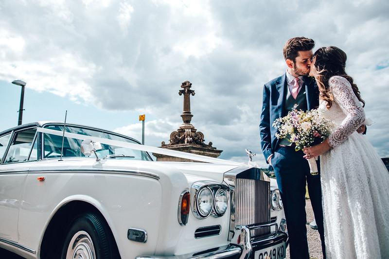kent-wedding-photography-0231.jpg
