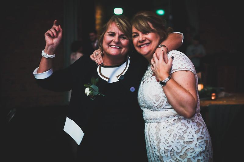 Mannion Wedding - 496.jpg