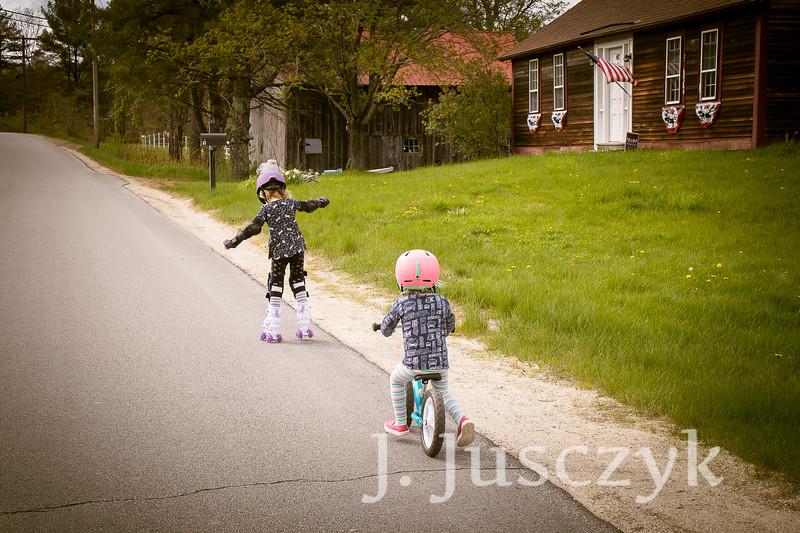 Jusczyk2021-6687.jpg