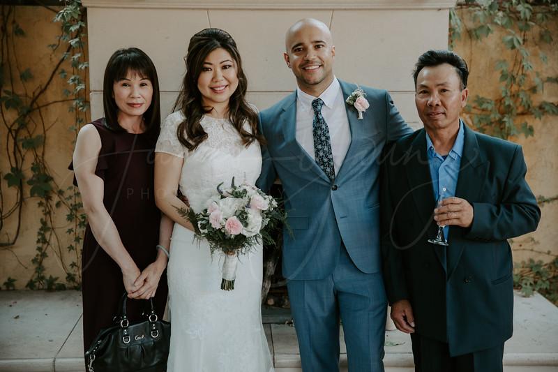 My_and_Ray_Wedding-2389.jpg