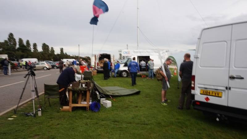 Hamfest 2016 (193)