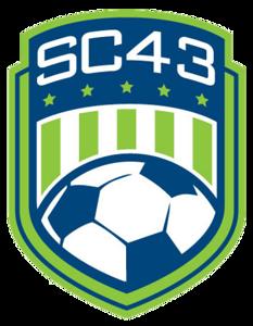 Bu13 - SC43