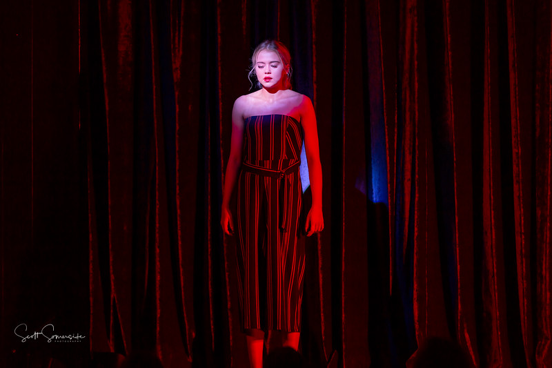 St_Annes_Musical_Productions_2019_376.jpg