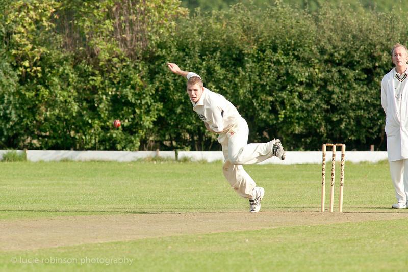 110820 - cricket - 436.jpg