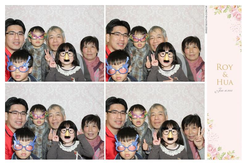 Roy.Hua.Wedding_1.10 (31).jpg