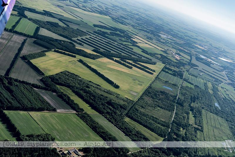F20180608a084651_8340-Skyvan-OE-FDN-landscape-paysage-Danemark.JPG