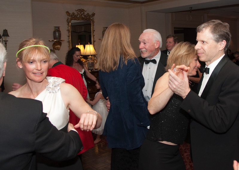 RMH Hunt ball 30.jpg