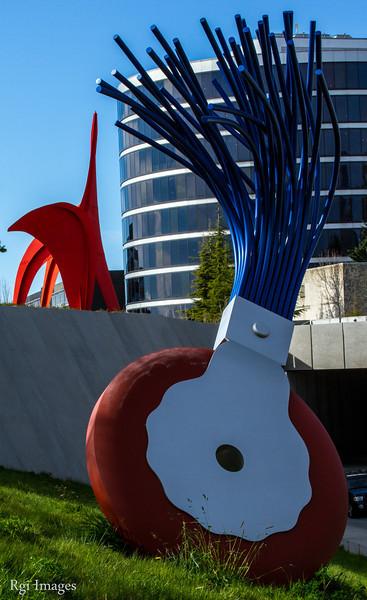 Seattle_20120413-9.jpg