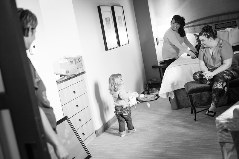 ALoraePhotography_Brandon+Rachel_Wedding_20170128_039.jpg