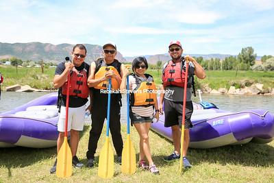 6-20-20 PM Guide Jeremiah/Purple Boat