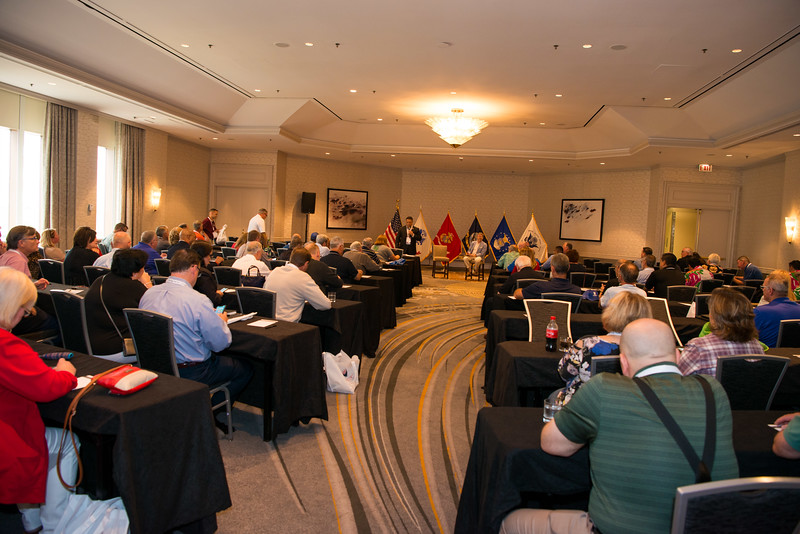 DCUC Confrence 2019-171.jpg