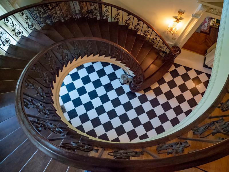Swan House_Interiors-3.jpg