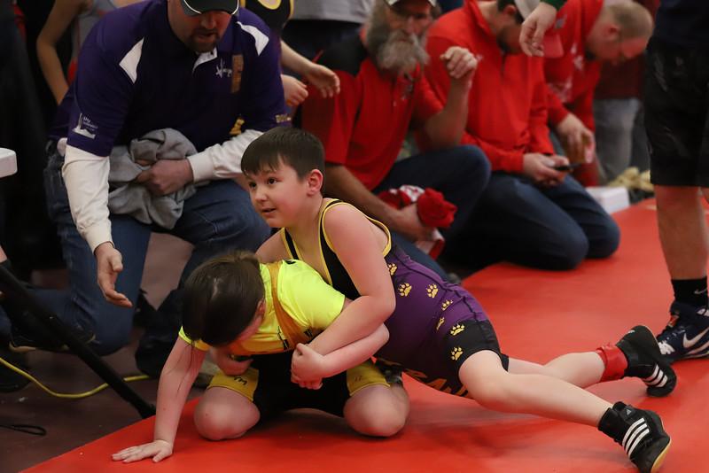 Little Guy Wrestling_4531.jpg
