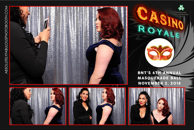 Absolutely Fabulous Photo Booth - (203) 912-5230 -181102_181519.jpg