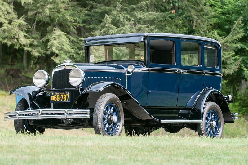 1929_chrysler-3.jpg