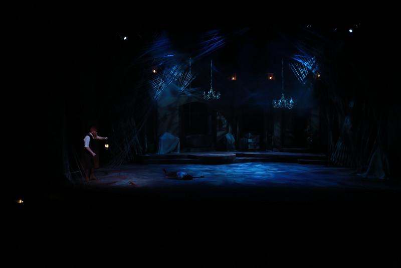 Dracula - final dress-241.jpg