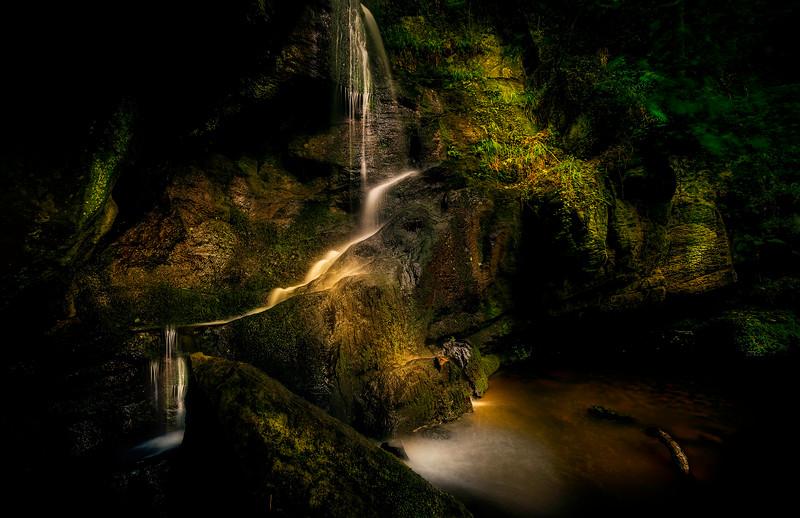 The Magic of Light-011.jpg
