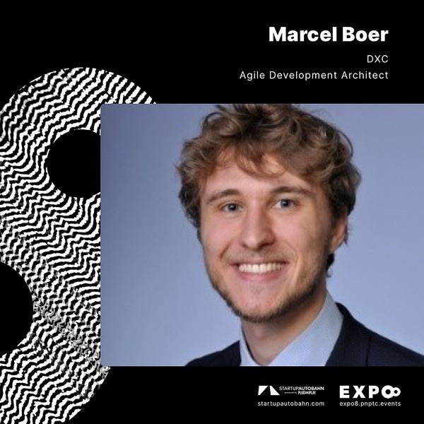 Boer_Marcel.jpg