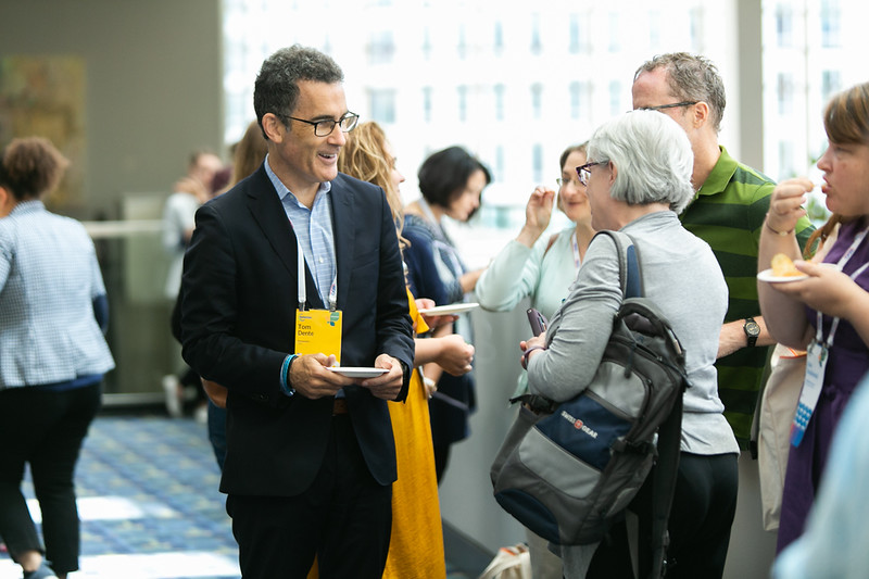 Humentum Annual Conference 2019-3364.jpg
