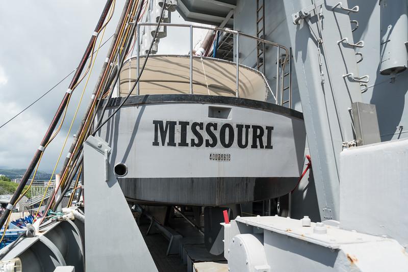 170528_USS_Missouri_164.jpg