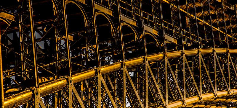 EADS BRIDGE 21