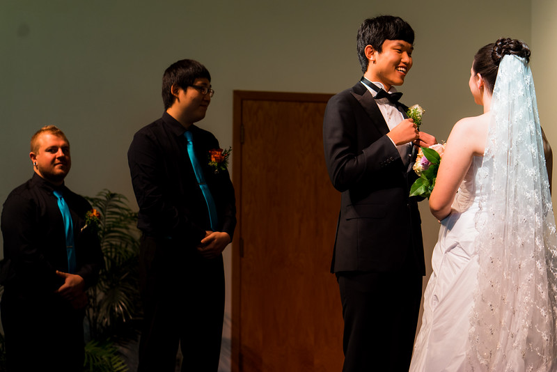Maria + Jun Gu Wedding Portraits 101.jpg