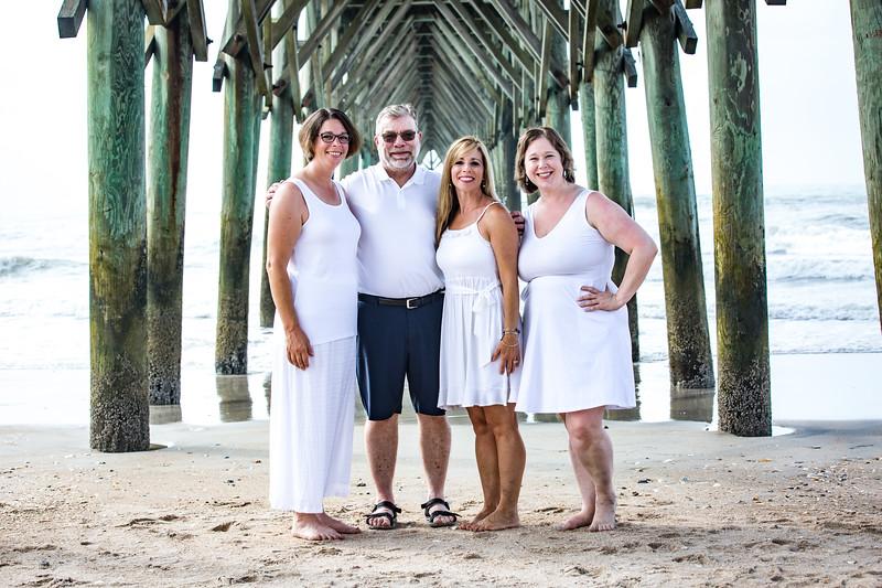 Topsail Island Family Photos-419.jpg