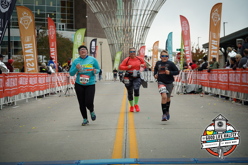 Finish-Nate-26371.jpg