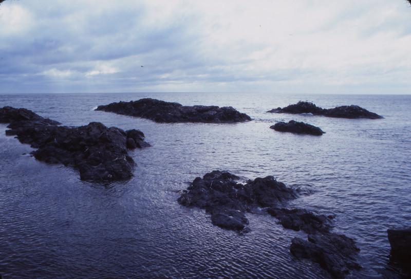 Nova Scotia 1983 - 092.jpg