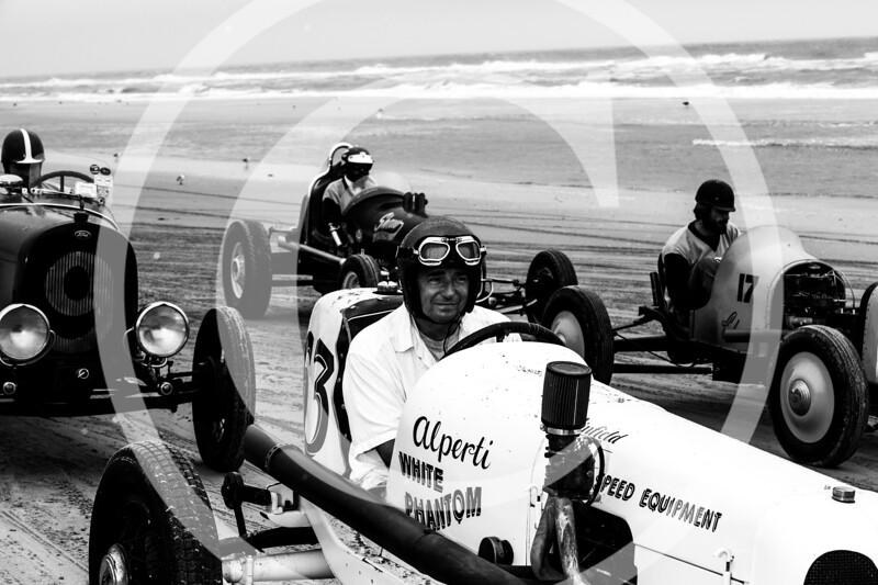 race of gentlemen-0757-2.jpg