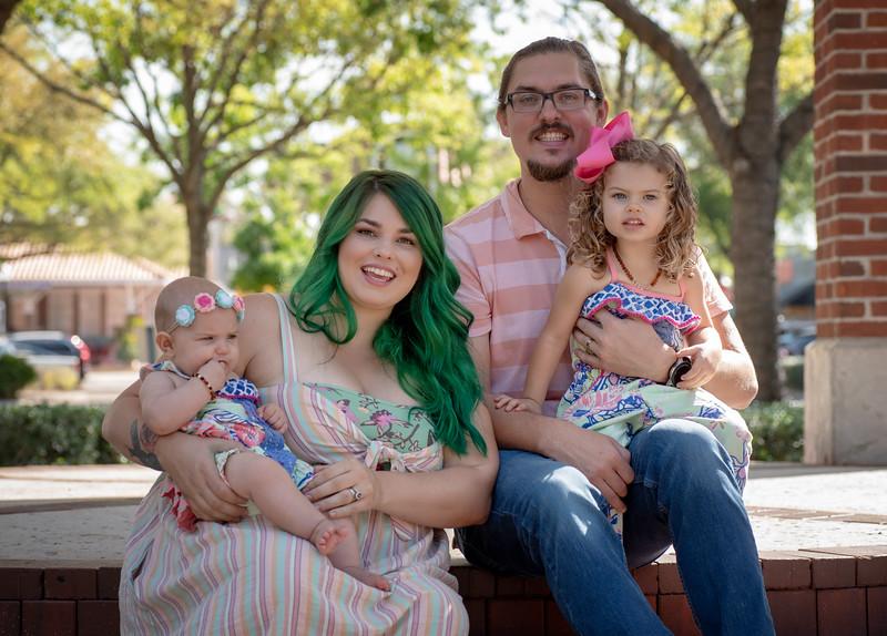 Branham family steps.jpg