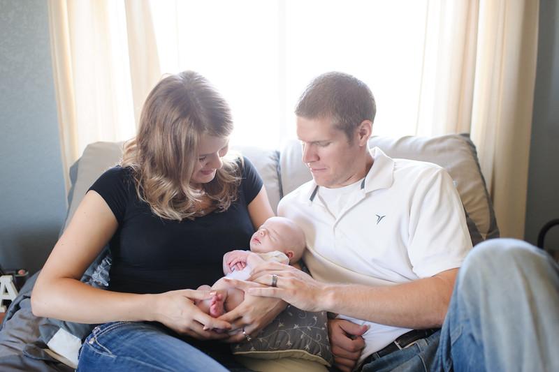 Aiden McFarland Newborn ~ 8.2014-43.jpg