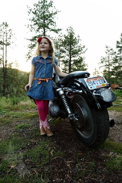 _DLH2976 Harley.JPG