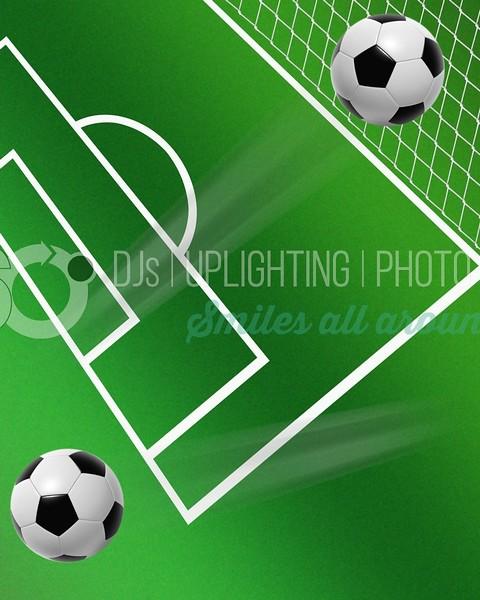 Soccer_batch_batch.jpg