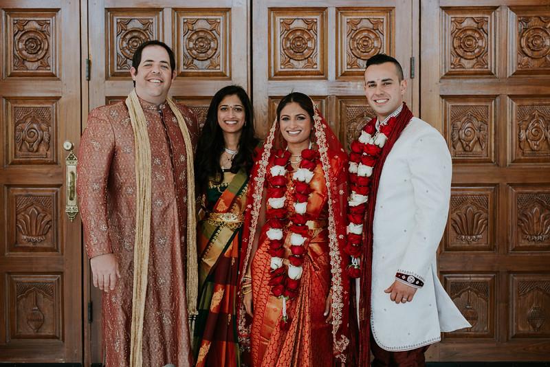 Manny+Sunita_Wed_2-0196.jpg