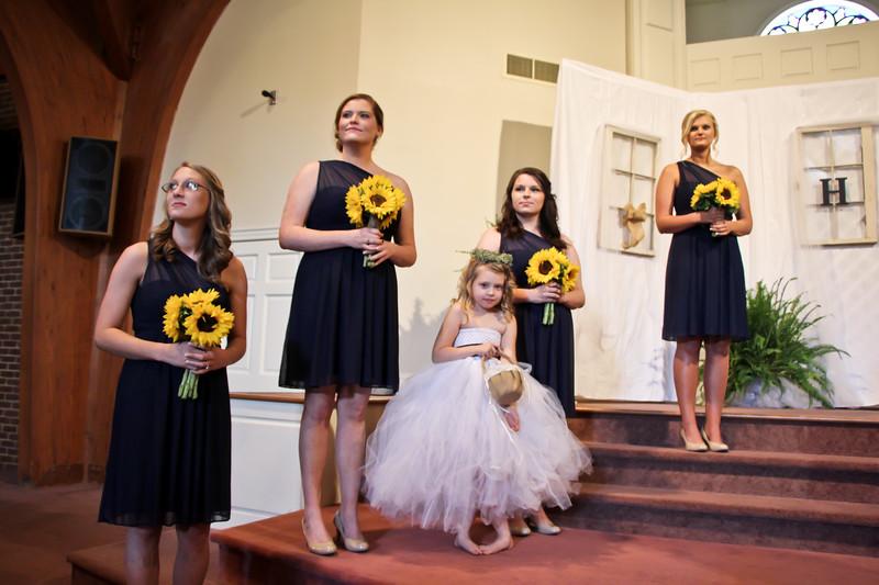Breeden Wedding PRINT 5.16.15-137.jpg
