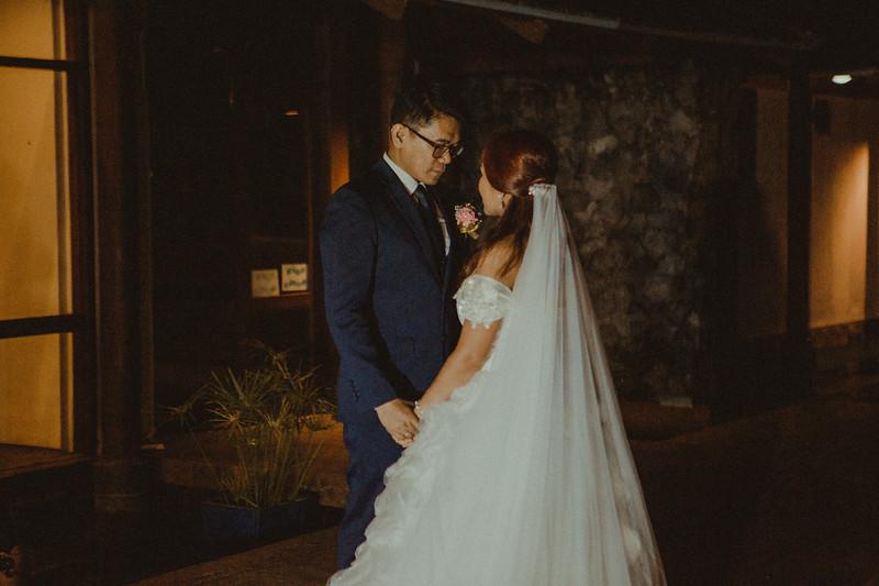 Jay Sheela Wedding-1139.jpg