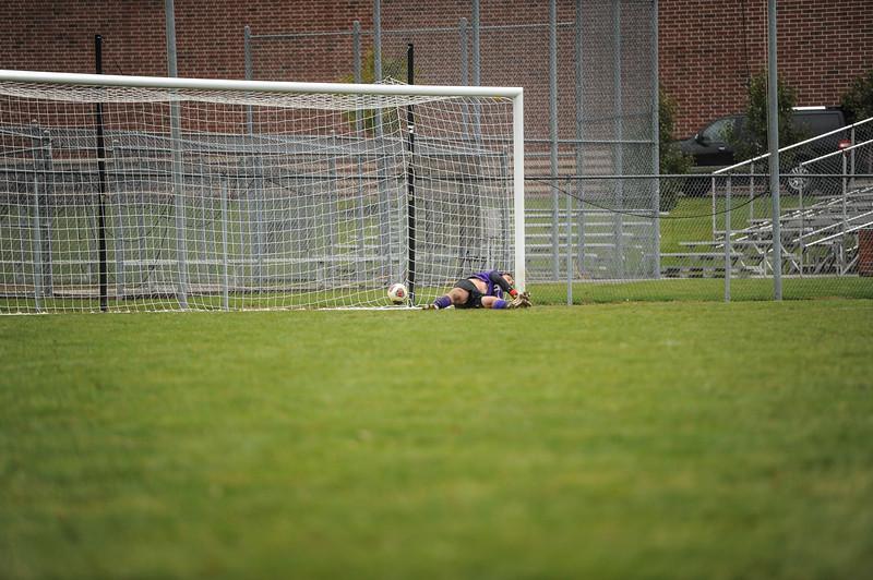 10-27-18 Bluffton HS Boys Soccer vs Kalida - Districts Final-386.jpg