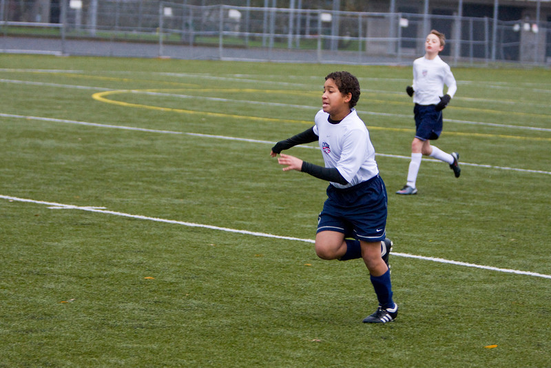 Dex Soccer__MG_9022.JPG