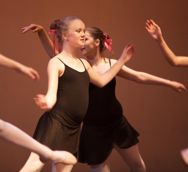 ballet  523.jpg